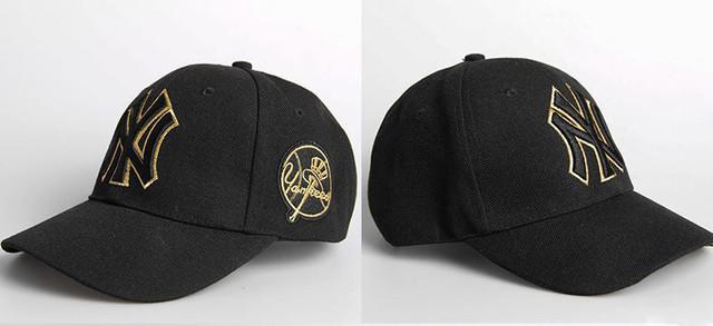 Качественные бейсболки NEW YORK YANKEES. Стильная кепка. Интернет магазин.  Оригинал. Код  КШТ15  fb53e5bb66ae0