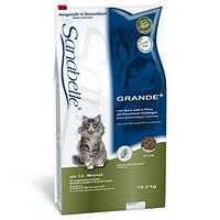 Корм для кошек Bosch Sanabelle (Санабелль) Гранде 0,4 кг