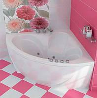 Акриловая ванна Triton Сабина 1600x1600x680 (возможна установка гидромассажа)