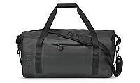 Сумка BMW Bag