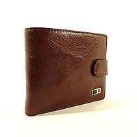 Мужские портмоне, бумажники, кошельки из натуральной кожи Bruna Burani