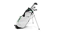 Переносная сумка для гольфа BMW Golfsport Carry Bag