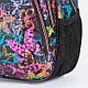 Детский рюкзак для девочки Dolly (Долли) 352, фото 2
