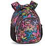 Детский рюкзак для девочки Dolly (Долли) 352