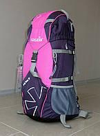 Штурмовой женский рюкзак Norfin Lady Rose 35 л