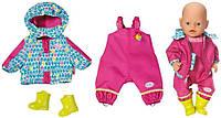 Набор одежды для куклы BABY BORN - ПРОГУЛОЧНЫЙ КОМБИНЕЗОН