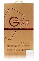Защитная пленка стекло для Lenovo A316