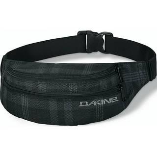 Набедренная сумка  Dakine Classic Hip Pack 2014 Northwest