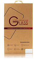 Защитная пленка стекло для Lenovo A6000