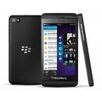 Смартфон BlackBerry Z10 MTK6575 черный. Оптом и в розницу.