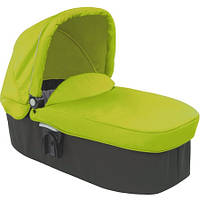 Люлька для детской коляски Graco Evo Carry Cot
