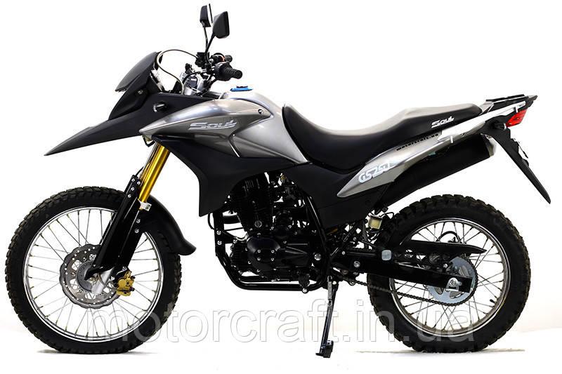 китайские мотоциклы 250 кубов