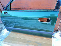 Молдинг накладка наружная на дверь для Mitsubishi Carisma 2000г.в.