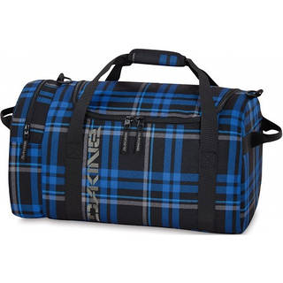 Мужская сумка для путешествий EQ Bag  Bridgeport