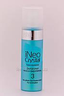 Estel Professional Estel iNeo-Crystal Двухфазный лосьон-закрепитель для волос, 200 мл