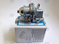 Бензонасос ВАЗ 2101-07.Delta Germany 8.1(2105,2107)