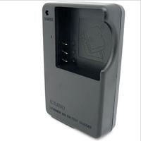 Зарядное устройство Casio BC-31L (аналог) для аккумулятора NP-40 Z750 Z850 Z1080 P700