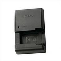 Зарядное устройство Sony BC-VW1 (аналог) для аккумулятора NP-FW50
