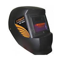 Днипро-М WH-350LS Сварочная маска хамелеон