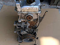 Масляный насос, MN137032, Mitsubishi Lancer (Митсубиши Ланцер)