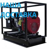 Генератор AGT 12001 HSBE