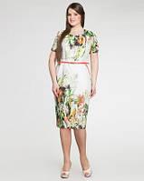 Платье женское Panda модель ПА-303580-14