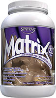 Syntrax Matrix 2.0  907 грамм