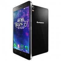Смартфон Lenovo Golden Warrior S8 A7600 (2Gb+8Gb) MTK6752M Octa Core Android 5.0 (Black)
