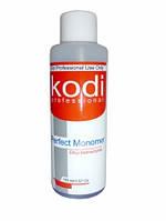 Мономер «Kodi» (фиолетовый) 3,57 Oz/ 100 ml.