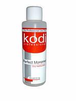 Мономер «Kodi» (прозрачный) 3,57
