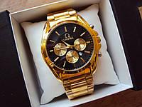 Часы Omega 3117