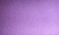Коврик силиконовый текстурный для мастики Цветы