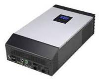 Инвертор ИБП Stark Country 5000INV (MPPT контролер)