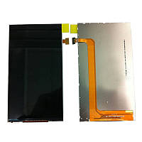 Lenovo A916 ЖК экран, LCD, дисплей без тачскрина (сенсора)