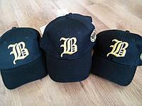 Стильная бейсболка BLACK NIGHT. Качественная модная кепка. Крутая кепка на лето. Оригинал от бренда.Код: КШТ20