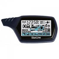 Брелок StarLine B6 LCD