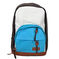 Тканевый рюкзак для подростка