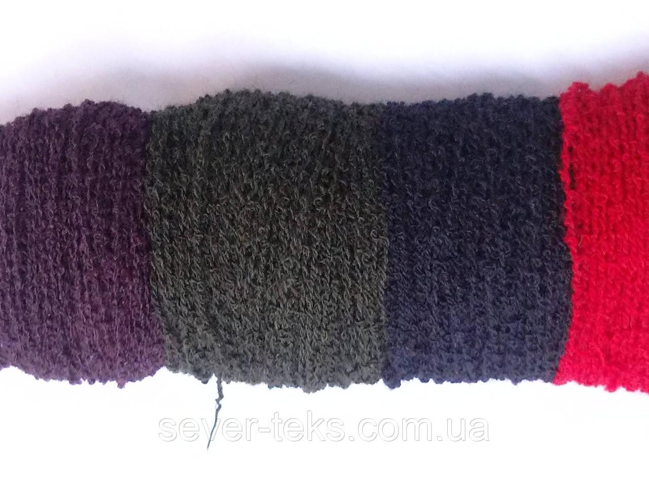 Пряжа оптом для машинного вязания