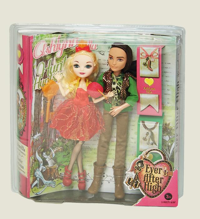 Школьная форма для кукол эвер афтер хай