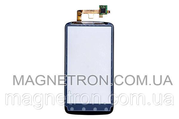 Тачскрин #E219454 PYD V0.1 для мобильного телефона HTC Z710e Sensation (G14), фото 2