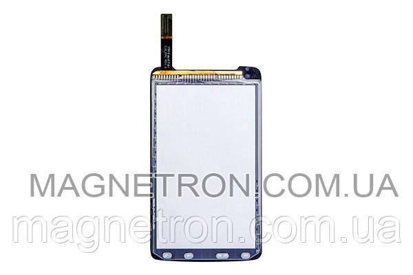 Сенсорный экран #VTM-0 mk VST для мобильного телефона HTC A7272 Desire Z, фото 2