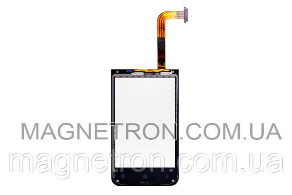 Тачскрин для мобильного телефона HTC 200 Desire, фото 2