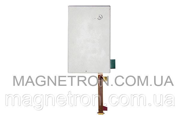 Дисплей #H347QAN01.0 к мобильному телефону HTC A320е Desire C/200 Desire, фото 2