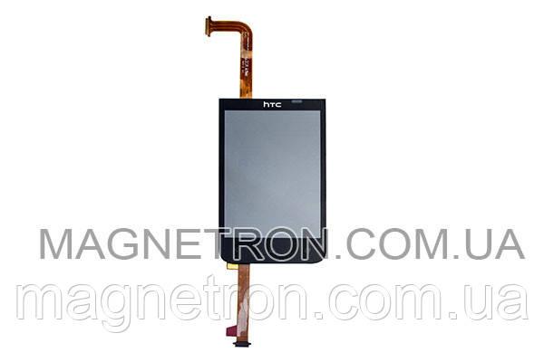 Дисплей + тачскрин #XH6067D228 для мобильных телефонов HTC 200 Desire, фото 2