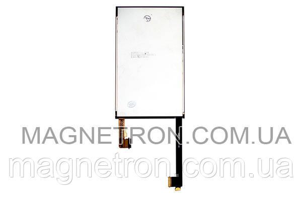 Дисплей + тачскрин #XT6088D07A для мобильных телефонов HTC 801e One M7, фото 2