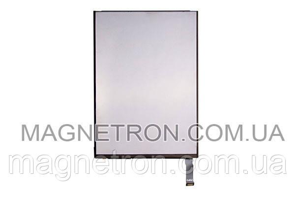 Дисплей #821-1805-03 к планшету Apple iPad mini 2 Retina, фото 2