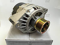 Генератор на ВАЗ 2110-15 инж, 21082i (100A) Hort.