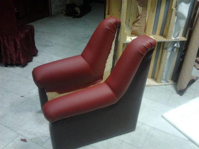 Мягкий подлокотник для дивана своими руками