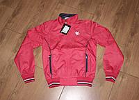 Женская спортивная куртка Adidas 3106