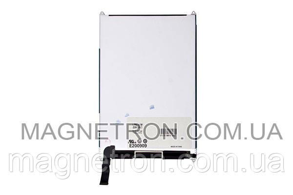 Дисплей #LP079X01-SMAV к планшету Apple iPad mini, фото 2
